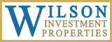 Wilson Investment Properties